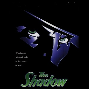 theshadowmovieposter