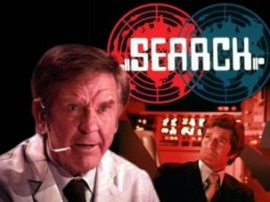 search-show