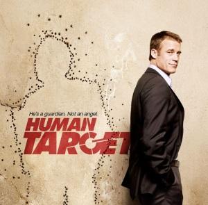 human_target_ver2_xlg