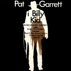600full-pat-garrett-&-billy-the-kid-poster