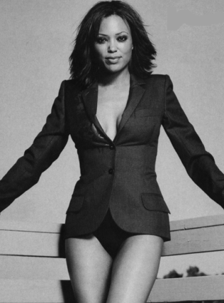 aisha_tyler_in_esquire