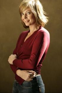 Allison-Janney-2