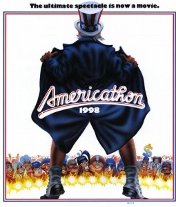 americathon-movie-poster-1979-1020240792
