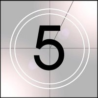 countdown_5