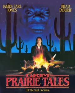 grim-prairie-tales-movie-poster-1990-1020210713