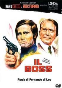 Il_Boss