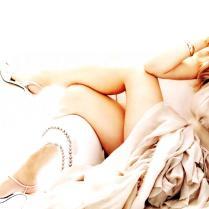 Kristen-Bell-2014-Wallpaper