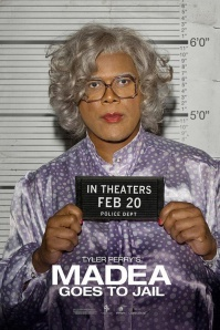 madea_goes_to_jail_poster23
