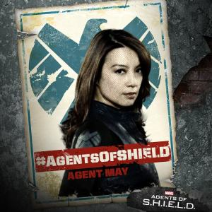 ming-na-wen-in-agents-of-shield-profile