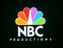 NbC-prod1986