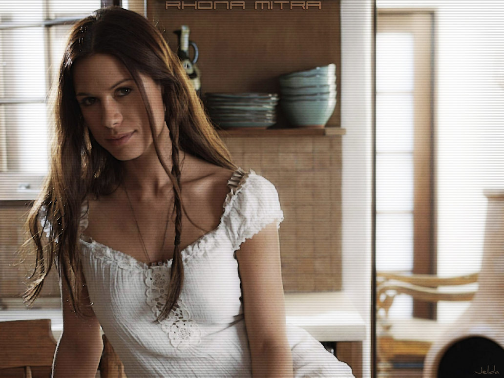 Hot Rhona Mitra nudes (96 photo), Topless, Hot, Instagram, braless 2020