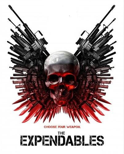the-expendables-movie-poster-404x6001