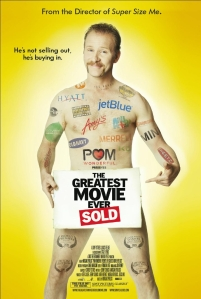 The-Greatest-Movie-Ever-Sold-Morgan-Spurlock3