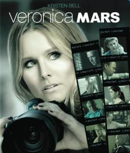 the-veronica-mars-movie-blu-ray-cover-37