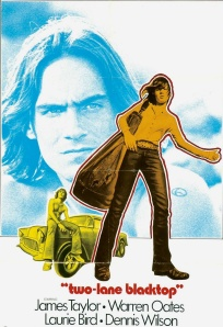 two_lane_blacktop_poster-